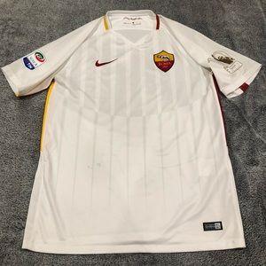 Nike Roma Jersey